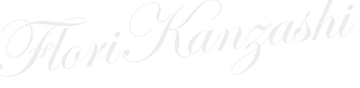 flori-kanzashi